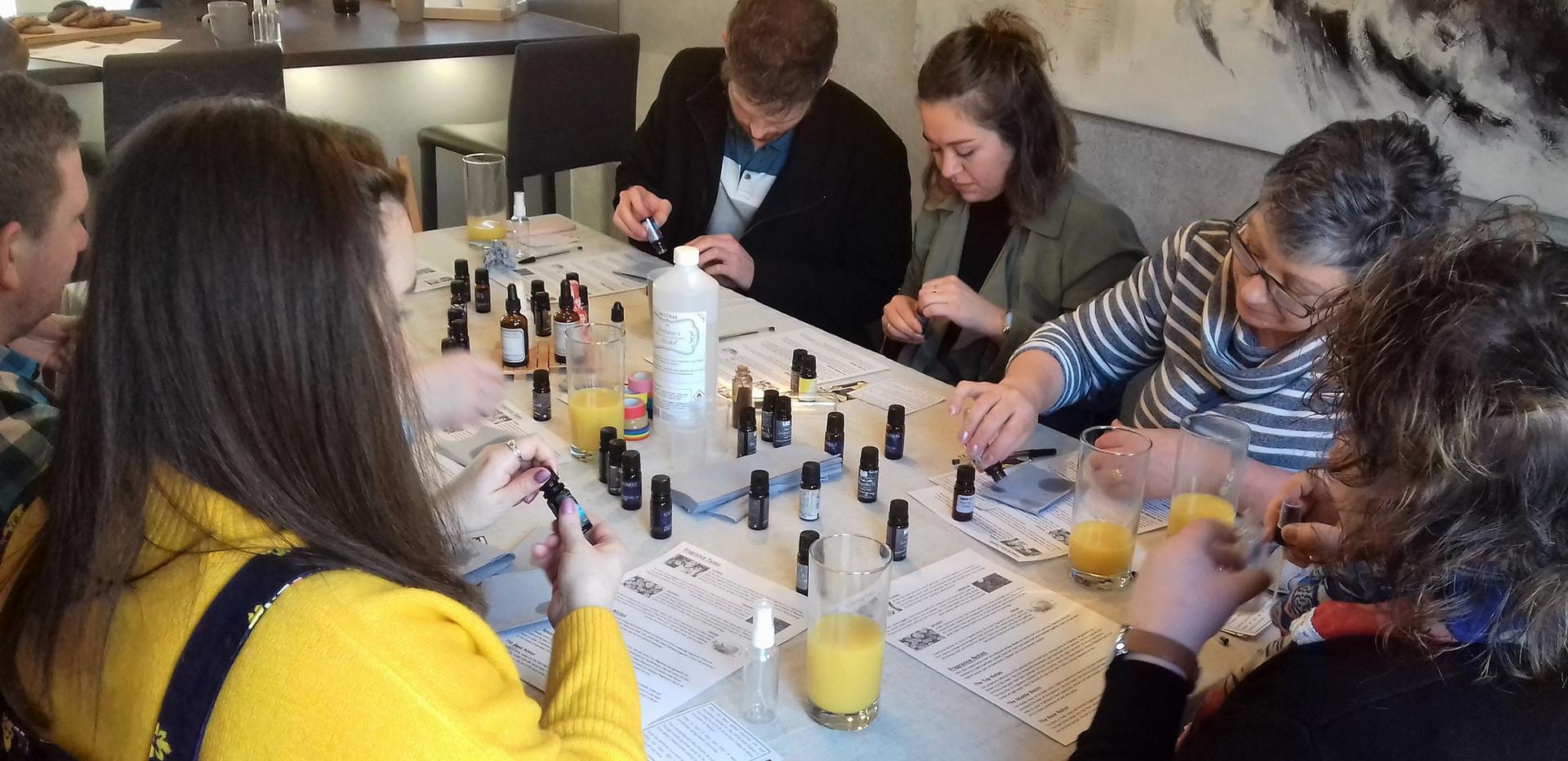 Perfume Making Workshop Example.jpg