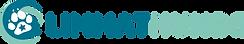 Logo Hundeschule Limmathunde