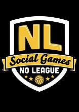 no league_3x.png