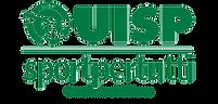 logo-uisp.png
