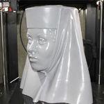 Технология 3D печати FDM