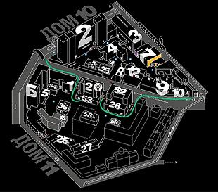 Карта для сайта.png