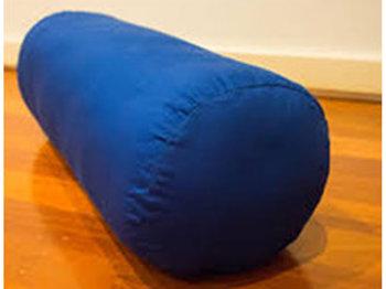 Yoga Bolster Cushion