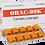 Thumbnail: Orac-99k Lozenges