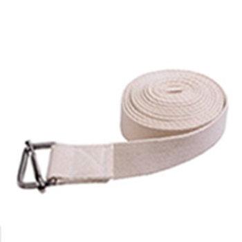 Yoga Belt-3mtr.