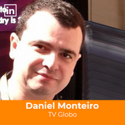 Daniel Monteiro.png