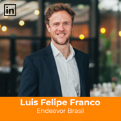 Luis Felipe Franco.png