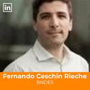 Fernando Ceschin Rieche.png