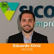 Eduardo Diniz.png