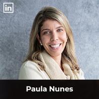 Paula Nunes.png
