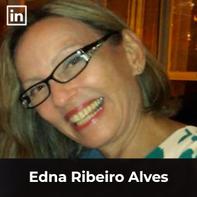 Edna Ribeiro Alves.png