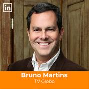 Bruno Martins.png