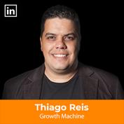 Thiago Reis.png
