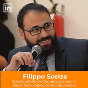 Filippo.png