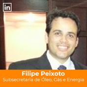 Filipe Peixoto.png