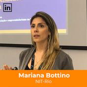 Mariana Bottino - NIT-Rio.png