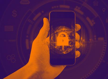 Segurança e privacidade dos aplicativos de mensagens