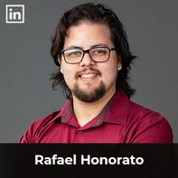Rafael Honorato.png