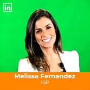Melissa Fernandez.png