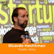 Ricardo Hechtman.png