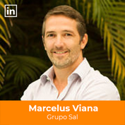 Marcelus Viana - Grupo Sal.png