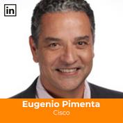 Eugenio Pimenta.png