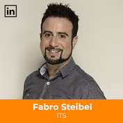 Fabro Steibel - ITS.png