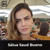 Sálua_Saud_Bueno.png