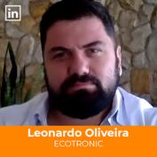 Leonardo Oliveira.png