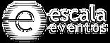 escala-eventos.png