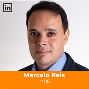 Marcelo Reis.png