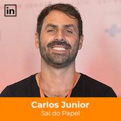 Carlos Junior.png