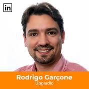Rodrigo Garcone.png