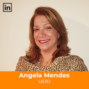 Angela Mendes UERJ.png