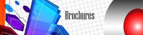 Brochers.jpg