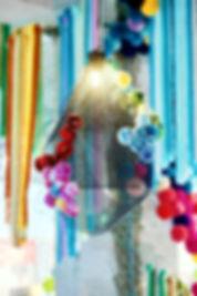 20200601-原味共玩空間-DSC_6990.jpg