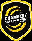 Logo CSMBH.png