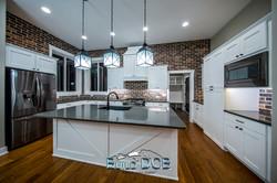 kitchen island hanging light fixture