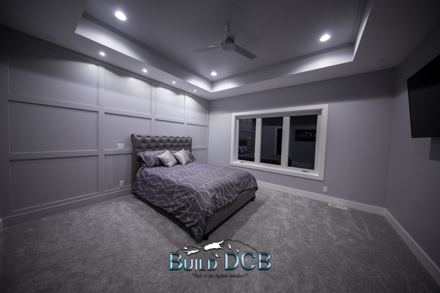 basement bedroom walk out