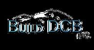 DCBinc_Logo_Final.png