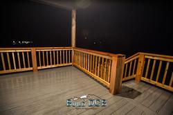 custom deck and patio lincoln ne