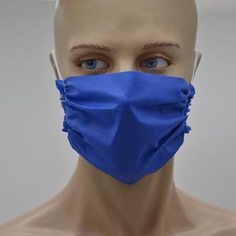 Mascherina alta respirabilità blu.png