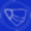 Logo mascherina.png