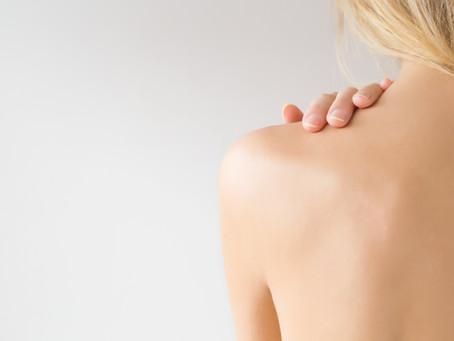 Dermatite atopica cos'è e come curarla