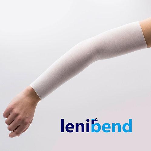 Tubolare (braccia e gambe)