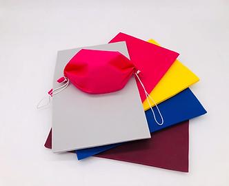 Kit per autoproduzione mascherine alta r