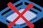 Logo copertura antiacaro aperta.png