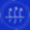 Logo_alta_traspirabilità.png