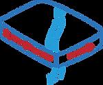 Logo effetto barriera coprimaterasso antiacaro.png
