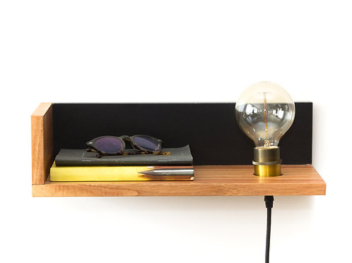Mesa de Luz LISO